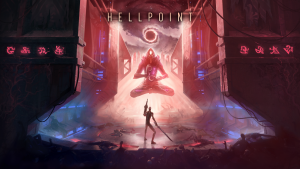 Hellpoint Update 1.11 Adds Unlock Frame-Rate Option