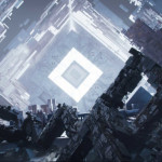 Hyper Scape, Ubisoft's Battle Royale Shooter, Hyper Scape Will Be Revealed July 2, MP1st, MP1st
