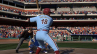MLB The Show 20 Update 1.20 October 29