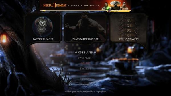 Mortal Kombat X Update 1.15 June 30, Mortal Kombat X Update 1.15 June 30 (MKXL Update 1.15) Released, MP1st, MP1st