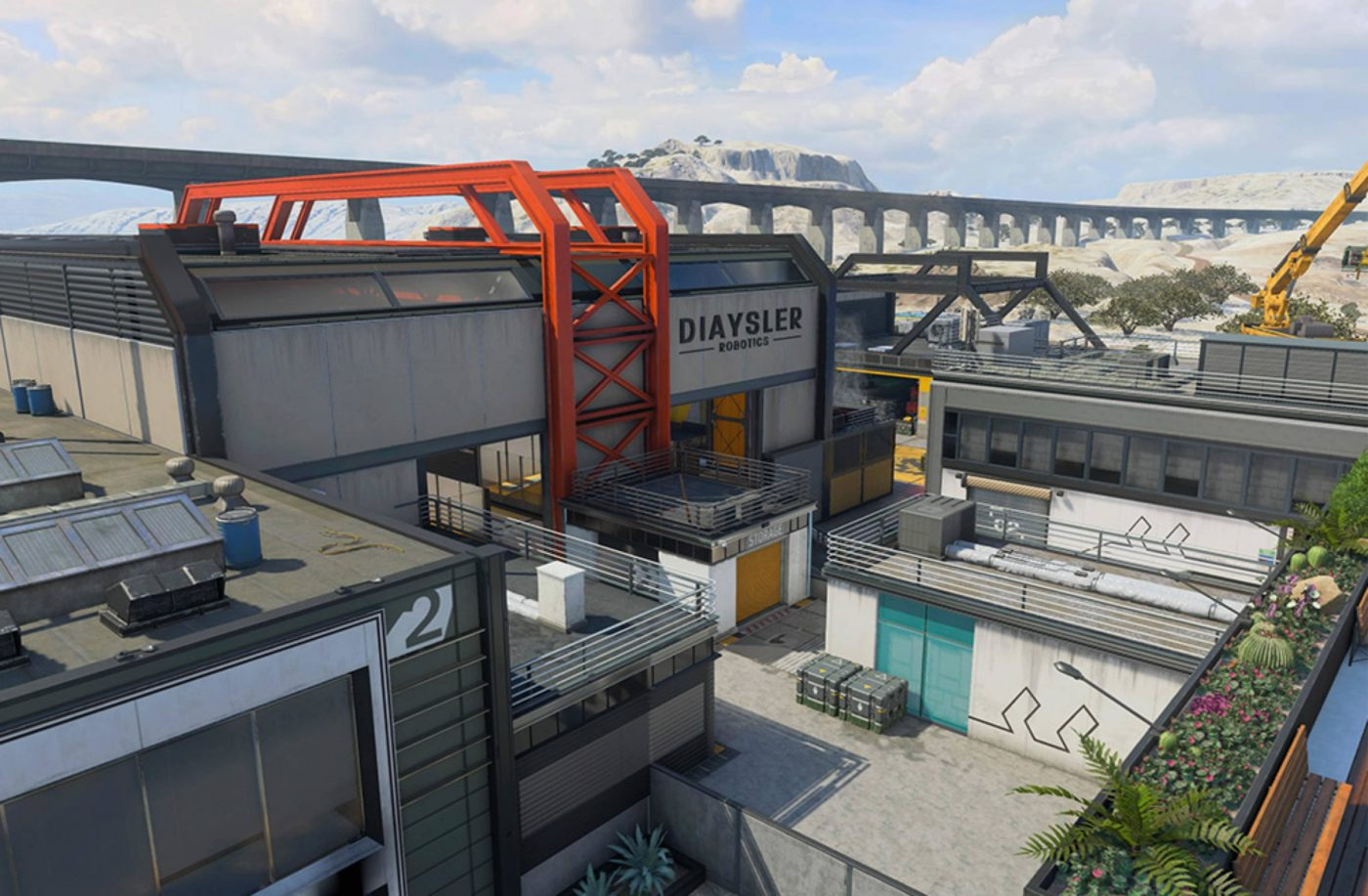 call of duty 2020 gameplay, Report: Here's Our First Look at Call of Duty 2020 Gameplay, MP1st, MP1st