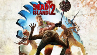 dead island 2, Report: Dead Island 2 Images Leak, MP1st, MP1st