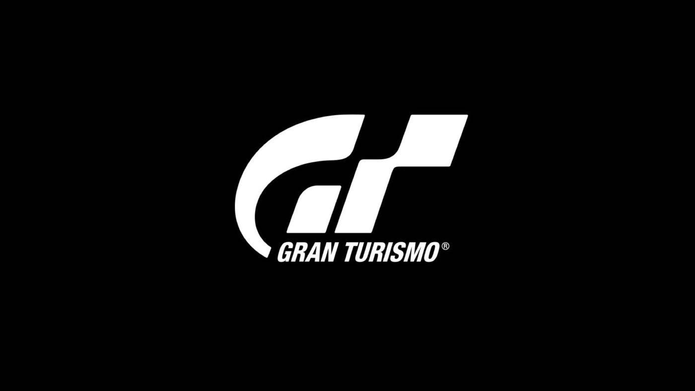 new gran turismo game