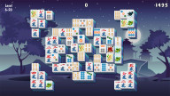 Mahjong, How Mahjong Has Evolved to Permeate the Games Industry, MP1st, MP1st