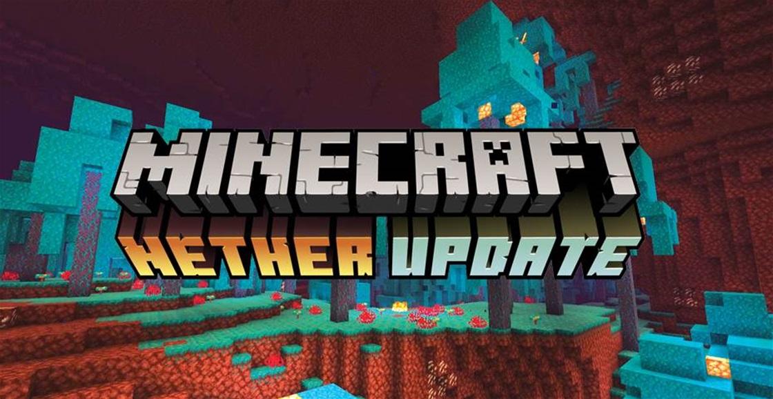 minecraft update 2.07 june 23
