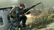 Modern Warfare Playlist Update July 14, Modern Warfare Playlist Update July 14 Now Live, Here's What Changed, MP1st, MP1st