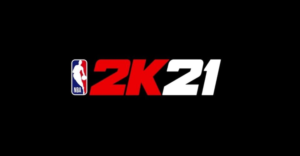 Trail Blazers' Damian Lillard named cover athlete for National Basketball Association  2K21