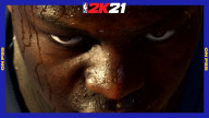 NBA 2K21 Next-Gen Cover Athlete, NBA 2K21 Next-Gen Cover Athlete Announced, Watch the Trailer Now, MP1st, MP1st