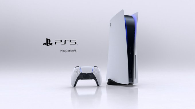 PS5 Overheating