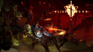Blightbound Early Access Impressions – What We Learned Fighting the Blight