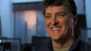 """Ex-Bungie Exec Spills the Beans on Activision Deal, Says """"It Turned Out as Bad as We Thought"""""""