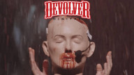 Devolver Digital direct, Devolver Digital Direct Set for July 11, Guaranteed to Overpromise, MP1st, MP1st