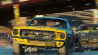 dirt 5 car classes, Dirt 5 Car Classes Revealed, MP1st, MP1st