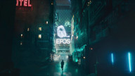 EPOS, EPOS Launches Campaign for Gaming Market, Watch the Short Film Now, MP1st, MP1st