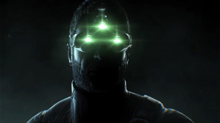 All of the Tom Clancy's Splinter Cell Games Ranked