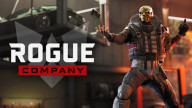 Rogue Company Update 1.36 October 16