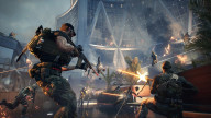 Smilegate, Crossfire Studio, Smilegate Opens New Studio to Focus on AAA Titles, First Title Is Open World, MP1st, MP1st