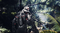 Crysis Remastered Delayed, Crysis Remastered Delayed Due to Fan Backlash After Leaked Trailer, MP1st, MP1st