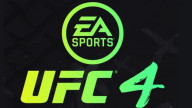 ea ufc 4, EA UFC 4 Reveal Coming This Weekend, MP1st, MP1st