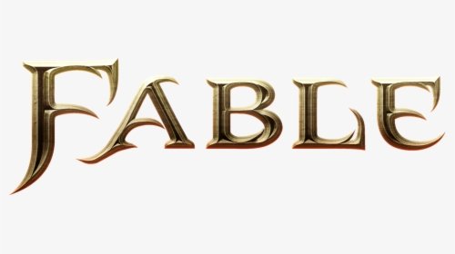 new fable game