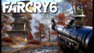 Far Cry 6 Trailer, Official Far Cry 6 Trailer Revealed, MP1st, MP1st
