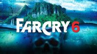 Far Cry 6 Pre-Order Bonus, Far Cry 6 Pre-Order Bonus & Different Editions Announced, Will Be a Free Upgrade to Next-Gen, MP1st, MP1st