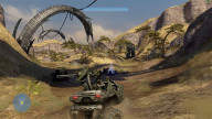 halo 3 pc release date, Halo 3 PC Release Date for Master Chief Collection Annnounced, MP1st, MP1st