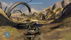 halo steam part master chief collection pcgamesn