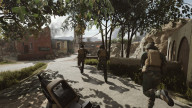 Insurgency update 1.7 hotfix 5, Insurgency Update 1.7 Hotfix 5 Now Live, MP1st, MP1st