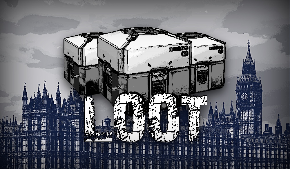 loot-boxes-in-gaming