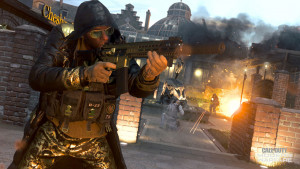 Today's Modern Warfare & Warzone Update August 14, Fixes Graphical Bug on Weapons