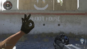 Modern Warfare OK Gesture Stealth Removed, Most Likely Due to White Supremacist Connection