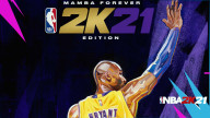 NBA 2K21 Release Date, NBA 2K21 Release Date, Mamba Forever Edition & Pre-Order Details Announced, MP1st, MP1st