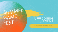 Summer Game Fest Xbox Demo Event, Summer Game Fest Xbox Demo Event Announced, MP1st, MP1st