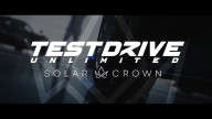 Test Drive Unlimited Solar Crown, Test Drive Unlimited Solar Crown Announced With New Trailer, MP1st, MP1st