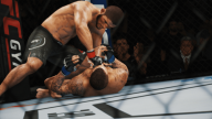 ufc 4 day one patch