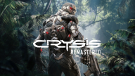 crysis remastered ps4 release date