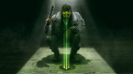 rainbow 6 siege splinter cell