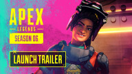 apex legends season 6 start