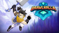 Brawlhalla Update 4.04 August 12