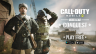 cod mobile season 9 patch notes