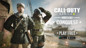 COD Mobile Season 9 Patch Notes for August 15 Listed