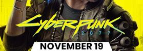 Cyberpunk 2077 Hub