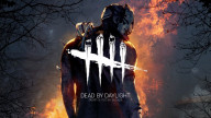 Dead by Daylight Update 2.15 March 3