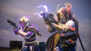 Destiny 2 Solstice of Heroes 2020 Schedule and Details Announced