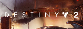 Destiny 2 Hub