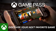 game-pass-on-android