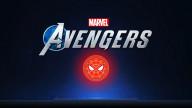 marvel's avengers spiderman