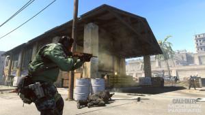 Warzone Season 5 Stealth Changes