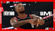 nba 2k21 current gen gameplay